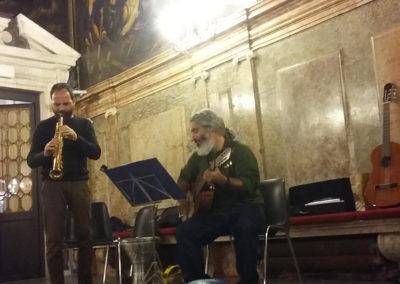 Armonie-Interiori-Armonici-Ricostruttori-Ateneo-Veneto-03