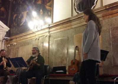 Armonie-Interiori-Armonici-Ricostruttori-Ateneo-Veneto-04